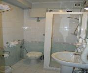 Photo of the hotel Neapolis