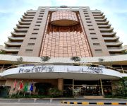 Photo of the hotel Gefinor Rotana Hotel