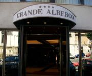 Photo of the hotel Potenza Grande Albergo