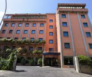 Photo of the hotel Tiberio Grand Hotel