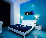 Photo of the hotel Mergellina Resort