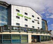 Photo of the hotel ibis Styles London Excel