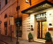 Photo of the hotel Doria Hotel