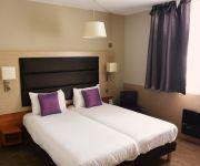 Photo of the hotel Au Relais Saint-Eloi INTER-HOTEL