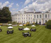 Photo of the hotel Burnham Beeches