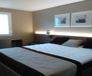 Hotel Inn Design Plerin Saint Brieuc