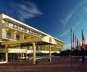 Photo of the hotel Melia Iguazu Resort & Spa