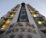 Photo of the hotel Sam Hotel