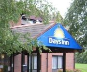 Photo of the hotel Days Inn Chester East