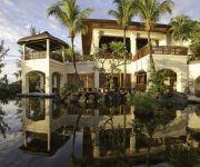 Photo of the hotel Hilton Mauritius Resort - Spa