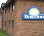 Photo of the hotel Days Inn Hamilton