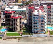 Photo of the hotel ROSARITO INN CONDOMINIUM HOTEL