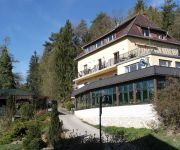 Photo of the hotel Waldfrieden Landhaus