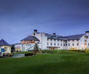 Photo of the hotel Hilton Belfast Templepatrick Golf - Country Club