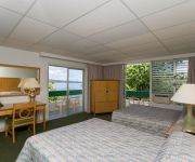 Photo of the hotel UNCLE BILLYS HILO BAY HOTEL