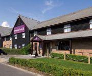 Photo of the hotel Salisbury North Bishopdown