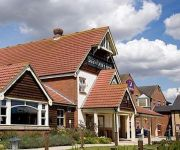 Photo of the hotel Southend Airport