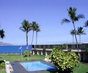 Photo of the hotel Maui Seaside Hotel