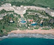 Photo of the hotel Grand Wailea A Waldorf Astoria Resort