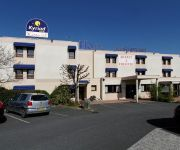 Photo of the hotel Comfort Hotel Albi