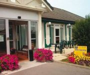 Photo of the hotel Kyriad Calais Sud Coquelles