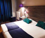 Photo of the hotel Kyriad Chalon-Sur-Saone Saint Hubert