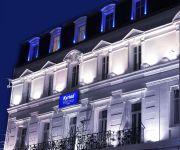 Photo of the hotel Kyriad Prestige Dijon Centre