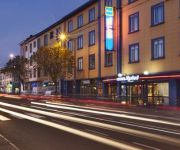 Photo of the hotel Kyriad Epinal Centre Gare