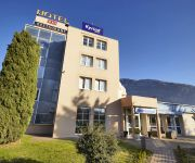 Kyriad - Grenoble Nord St-Egrève -  Le Fontanil