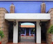 Photo of the hotel Villas Arqueologicas Teotihuacan