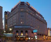 Photo of the hotel Crowne Plaza NIAGARA FALLS-FALLSVIEW