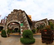 Photo of the hotel Hotel Real de Minas Guanajuato