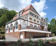 Photo of the hotel Kurhaus Trifels