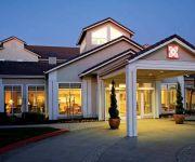 Destination Guide: Sandhill (Pennsylvania, Dauphin County