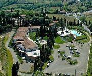 Photo of the hotel Relais Cappuccina Ristorante Hotel