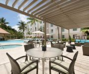 Photo of the hotel Hampton Inn - Suites San Juan Puerto Rico