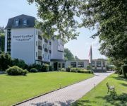 Photo of the hotel Vogtland