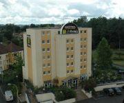 Photo of the hotel Le Relais Pau Lons