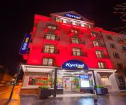 Photo of the hotel Kyriad Rennes Centre