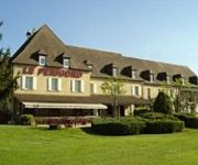 Photo of the hotel Le Perigord