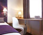 Photo of the hotel Kyriad - Valence Bourg les Valence