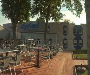 Photo of the hotel Kyriad La Roche Sur Yon