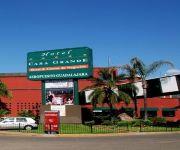 Photo of the hotel Hotel Casagrande Guadalajara Airport Aeropuerto