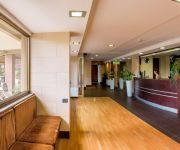 Photo of the hotel Ulivi e Palme Hotel & Residence