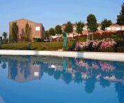 Sangallo Park Hotel