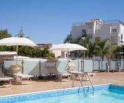 Photo of the hotel Costazzurra Museum & SPA