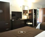 Photo of the hotel Arborea Hotel