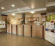 Photo of the hotel Rina Hotel
