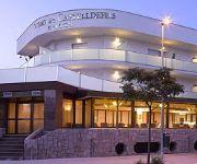 Photo of the hotel Ciudad de Castelldefels