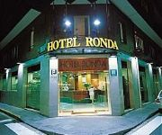 Photo of the hotel Hotel Ronda House